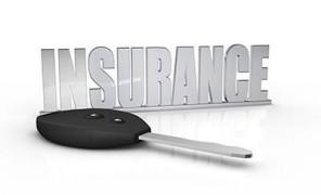 Insurance agents in Baltimore