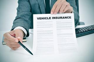 Find insurance agent in Baltimore